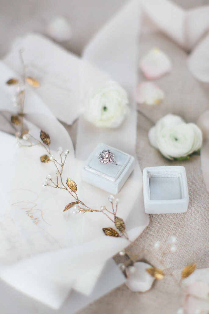 fot. Paula Romanowska Photography ,biżuteria: Jubiler Gwiazd - M&M GOLD