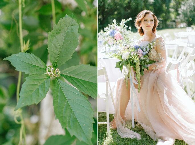 Elena Matiash Photography