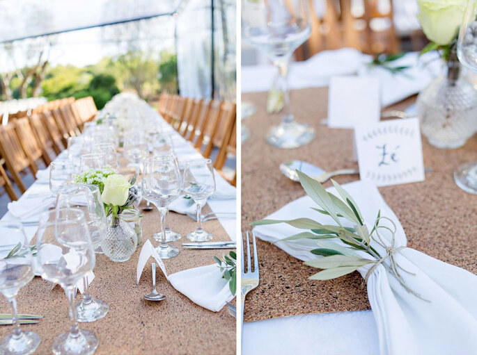 quintas para casamento lisboa Herdade da Emberiza Cottage Weddings