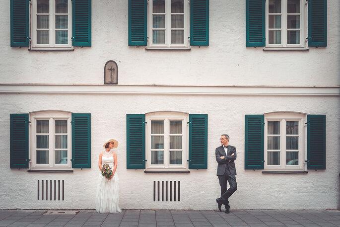 Hochzeitsfotograf München Charles Diehle