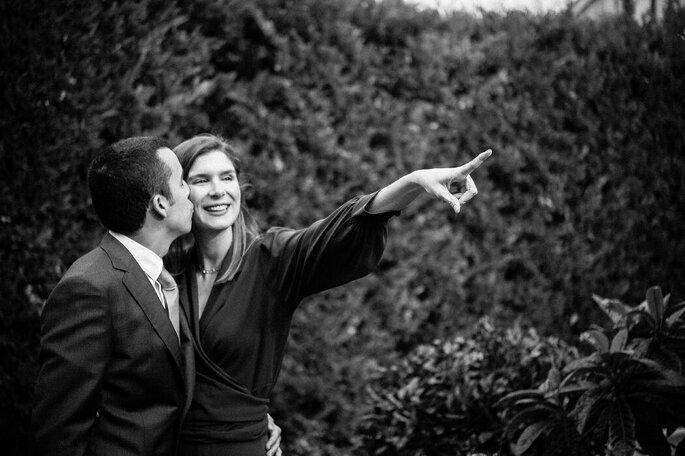 Cristina Rodríguez de Acuña fotógrafa bodas Madrid