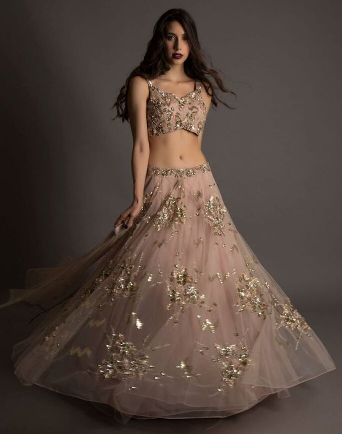 11 different types of wedding dress fabrics for Wear to wedding dresses