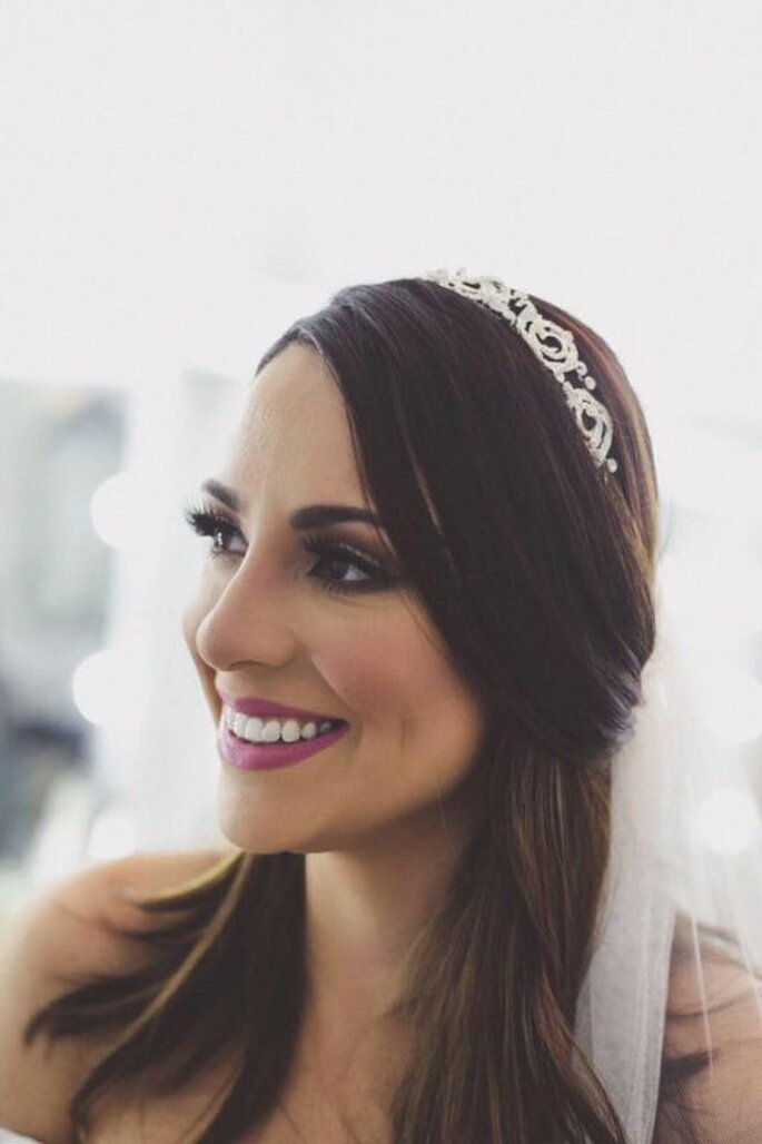 Ana Aleman Makeup Estudio