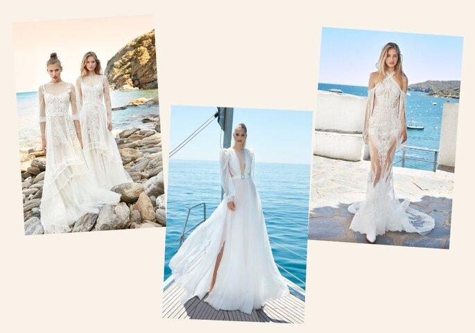 vestidos-praia Casamarela
