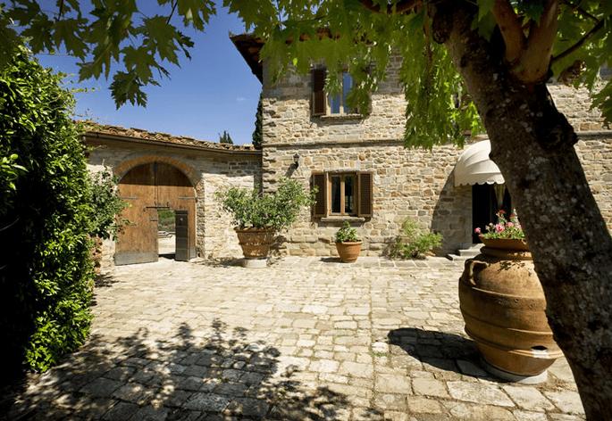Castel D'Acone