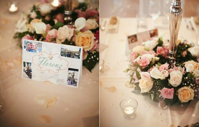 wedding_in_swiss_0101
