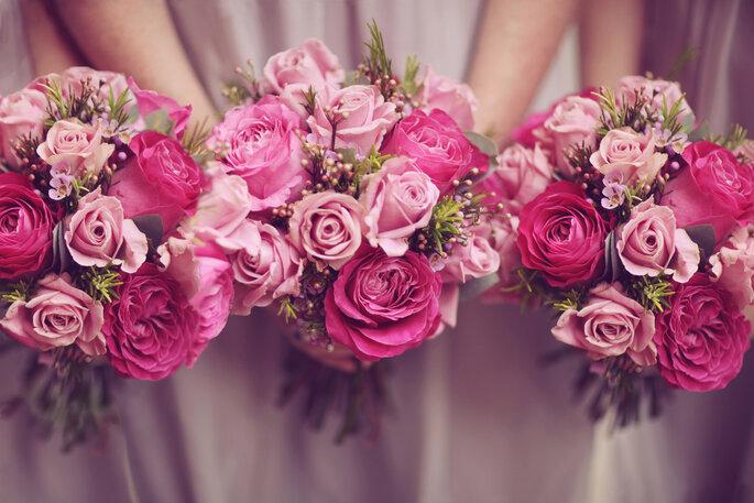 Wedding Planer Bettina Ponzio Verliebt Verlobt Geplant