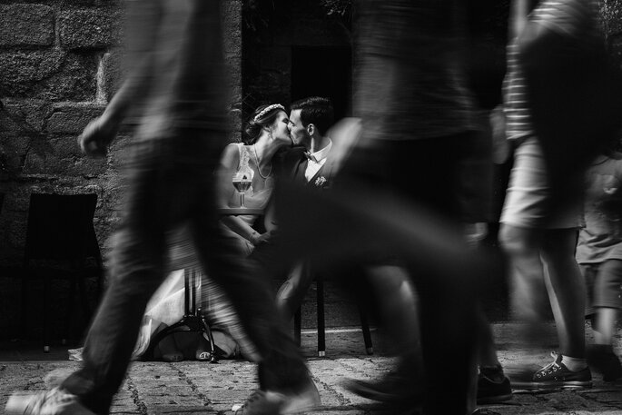 Photo: Olivier Baron