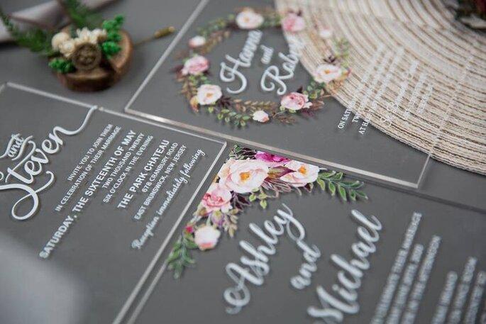 Art Events wedding planner Ciudad de México
