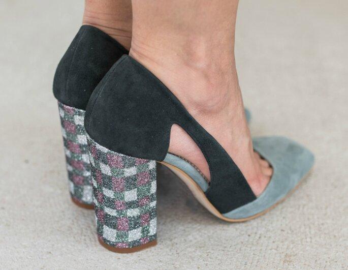 Foto: Hannibal Laguna Shoes