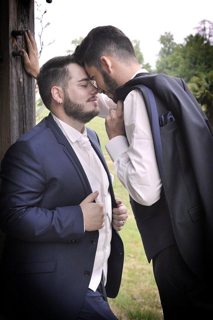 séance couple-mariage landes