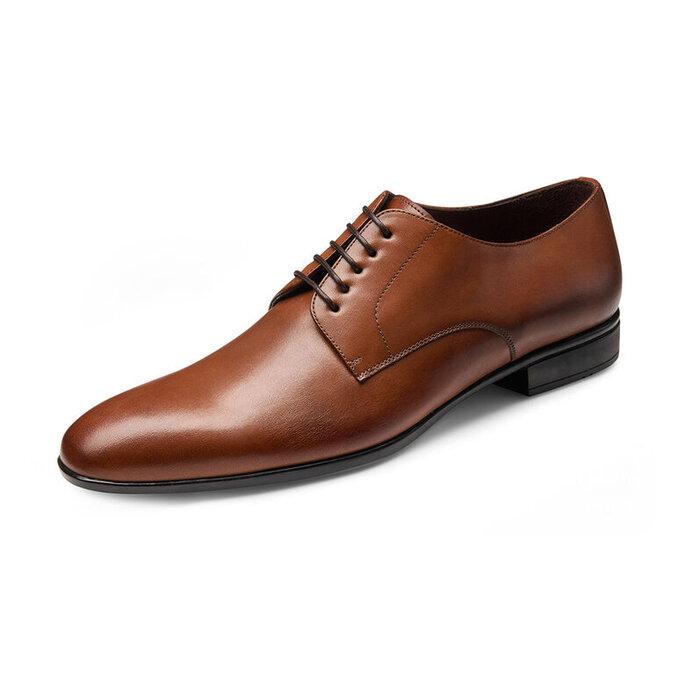 adretto.ch Schuhe