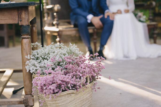 Hondo Weddings