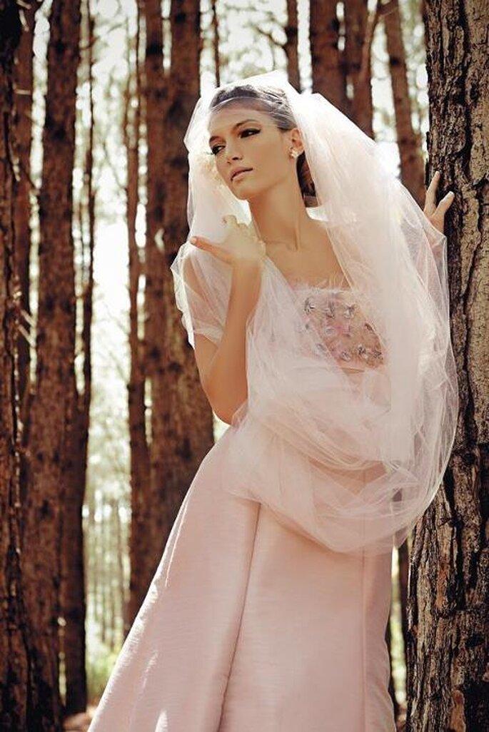 rosa brautkleider 2013 brautkleider hochzeitskleid kleider bei landybridal accessories. Black Bedroom Furniture Sets. Home Design Ideas