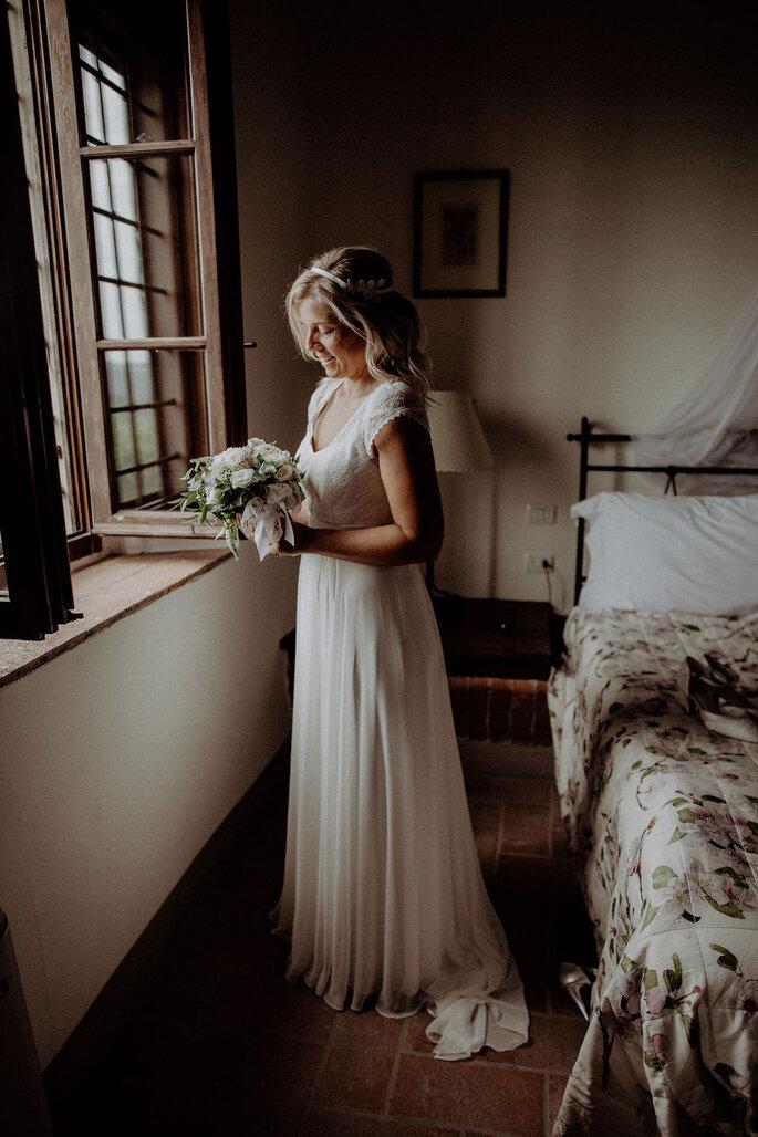 Sabrina Licata Photography