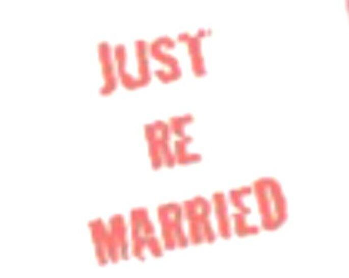 Renouvelez symboliquement vos vœux d'amour ! - Photo : Createmotions