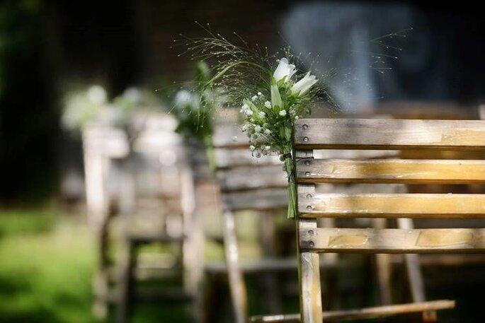 Sublime Wedding Shop wedding planners Cádiz