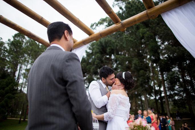 439_Casamento_Bruna_e_Felipe_Marcus_e_Gabriela