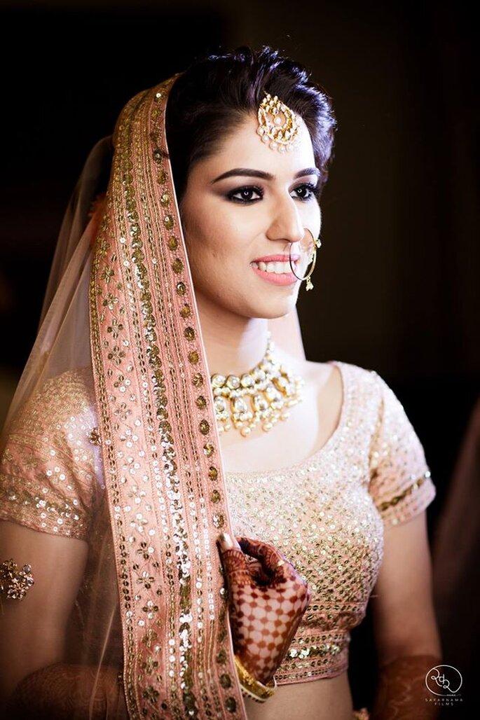 Photo: Lakshya Manwani Photography.