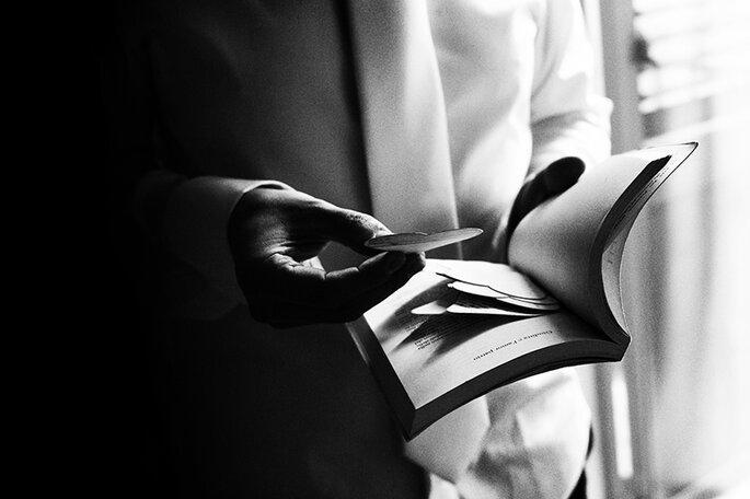 Andrea Cofano Photography