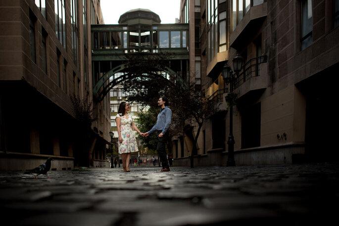 DanielH foto-video fotógrafo bodas Santiago Metropolitana