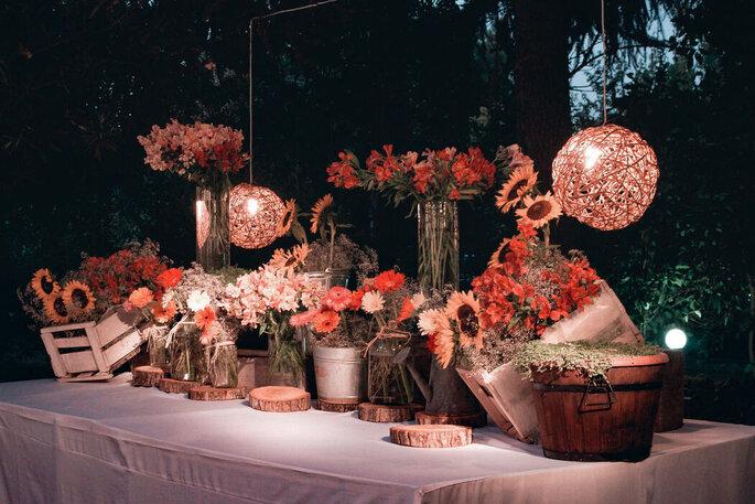 Dreams Wedding Planner Chile wedding planners Las Condes
