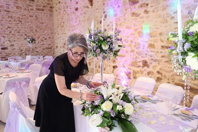 Essentiel Evenements - Wedding Planner - Seine-et-Marne (77)