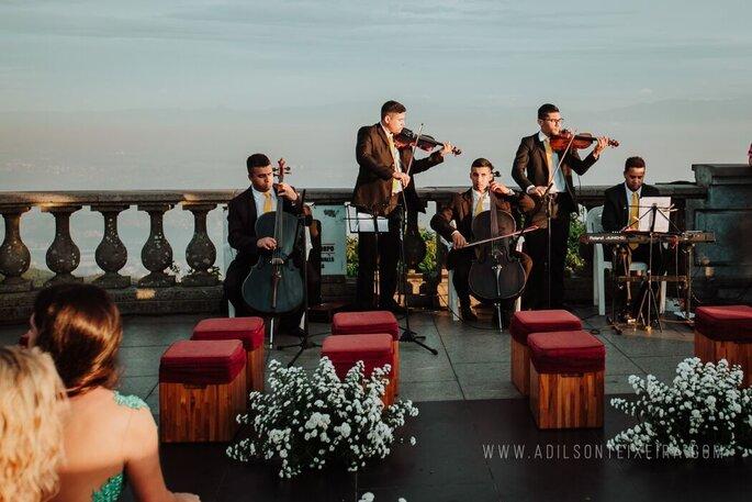Orquestra Sonnorus