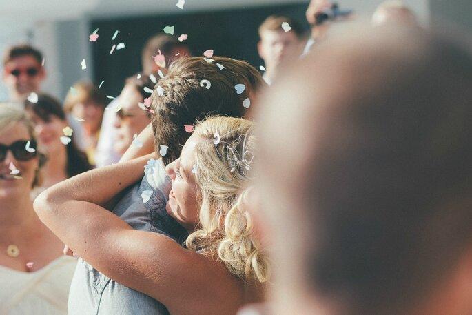 7 mitos equivocados sobre casamento e relacionamento!