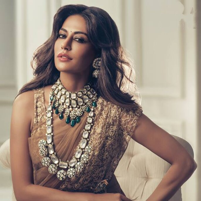 Photo: Khanna Jewellers.