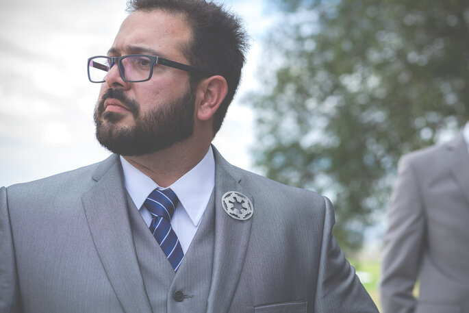 Foto: Julián Castillo para Wedding Shooters