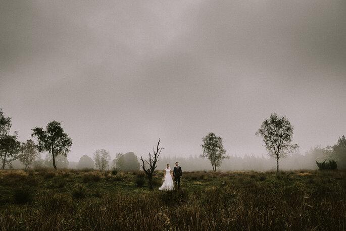 Foto: Steef Utama Wedding Photography