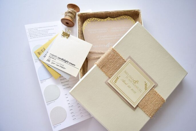 Paperie Bakery
