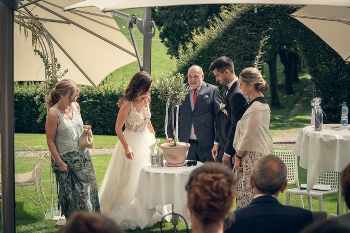 Hochzeitsredner Jan Euskirchen