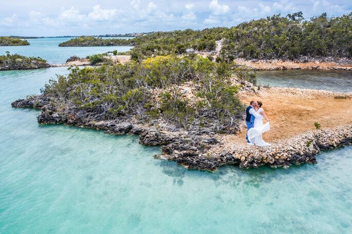 One Love Turquoise - Wedding Planner - Gard (30)