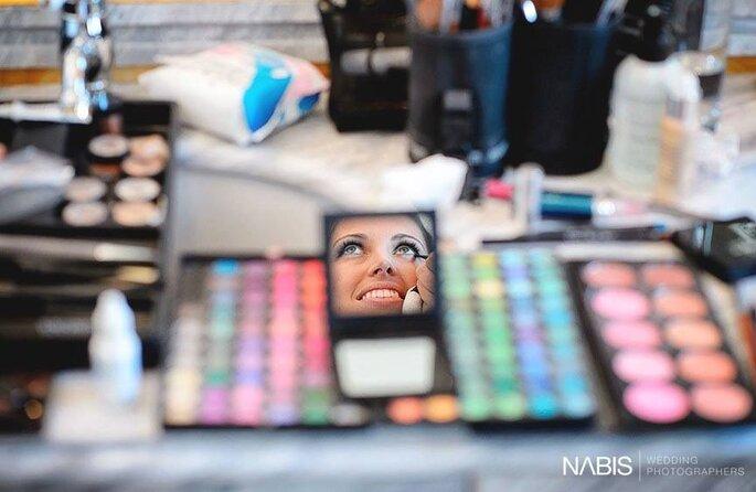Nabis Studio Fotografico
