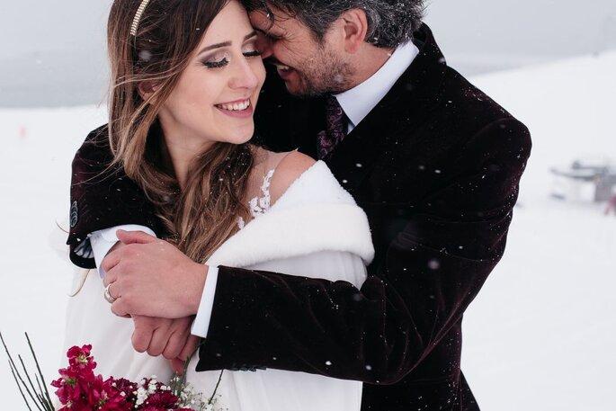 fotógrafo casamento destination wedding