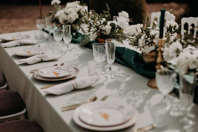 Maëva WEDDING - Wedding Planner - Tarn-et-Garonne (82)