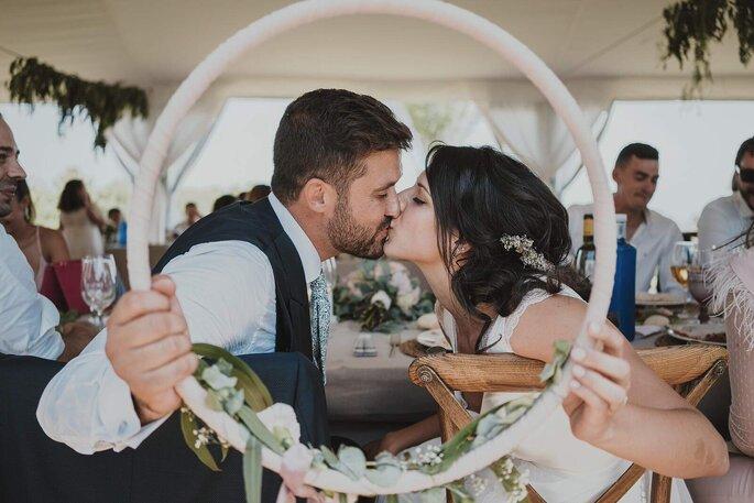 Fotografía de boda Mallorca