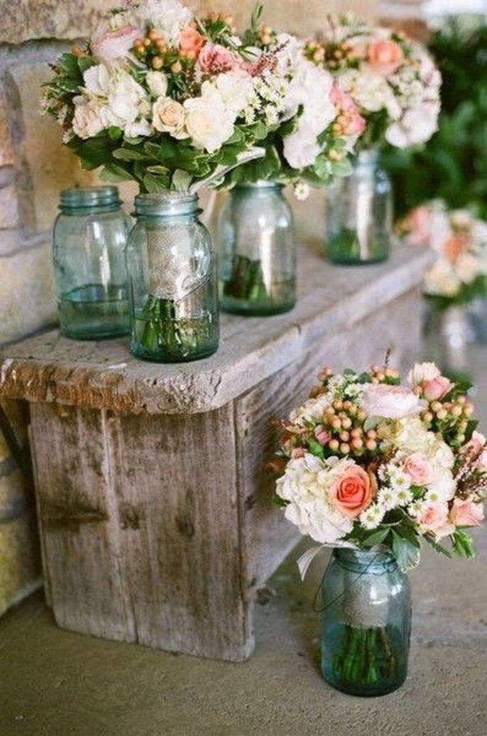 Flowers by Clara