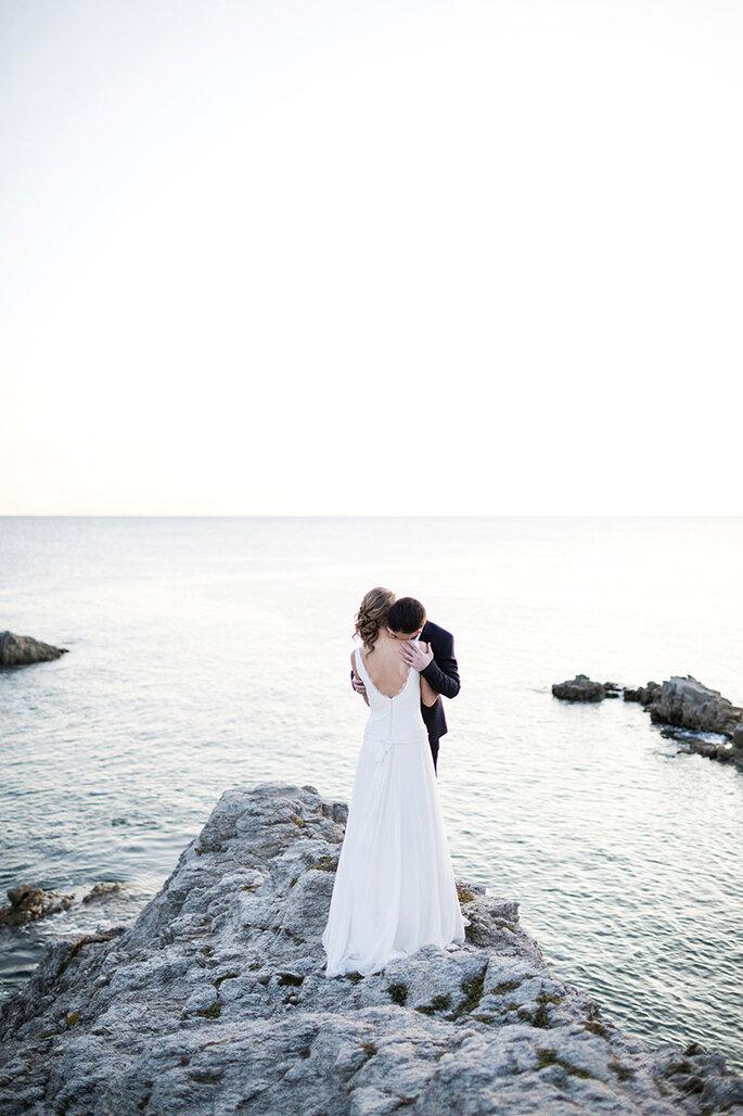 Photo : Delphine Perrin