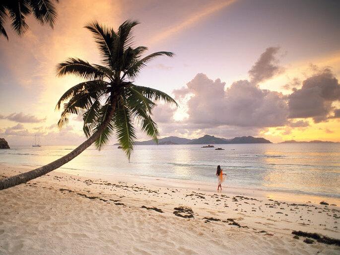 Playas_Isla-Seychelles_Paisajes-Naturales_02