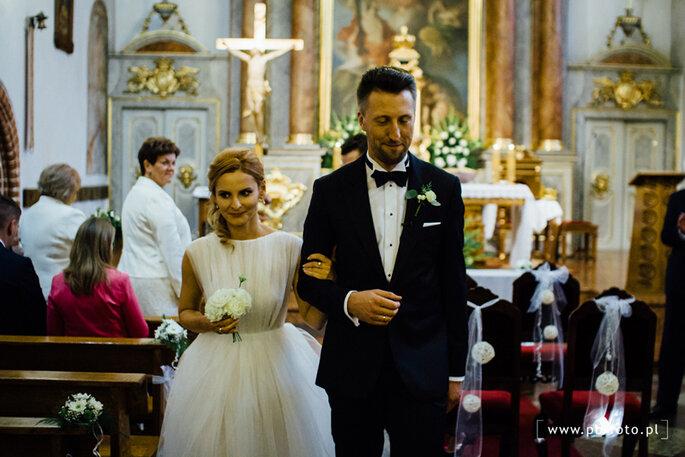 Przemysław Białach Foto