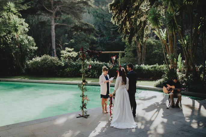 The Wedding Wonderland