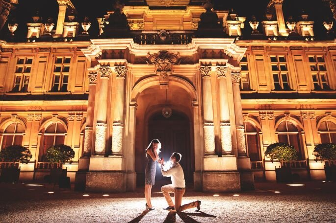 Sanshine Photography