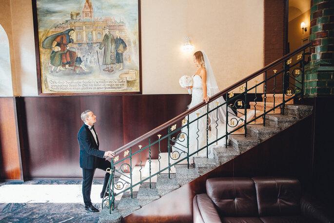 ESHATKLICKGEMACHT Hochzeitsbilder & Hochzeitsfilme