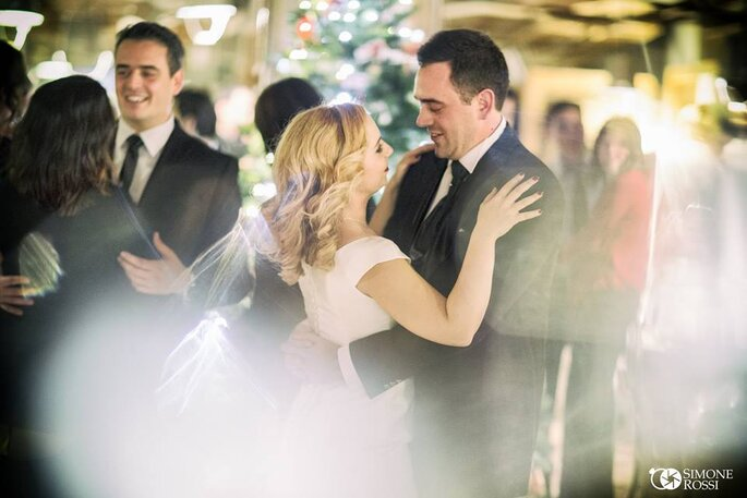 Dove Andare Per Anniversario Di Matrimonio.Come Festeggiare Il Vostro Anniversario Di Nozze Ecco 7 Idee