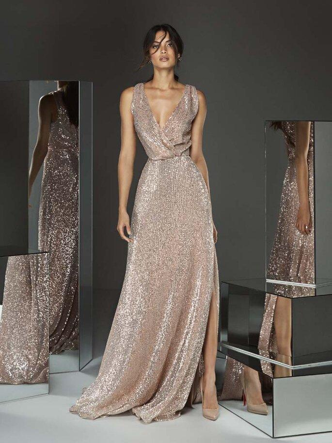 Osmoz Mariage - boutique de robes de soirée - Boulogne-Billancourt (92)