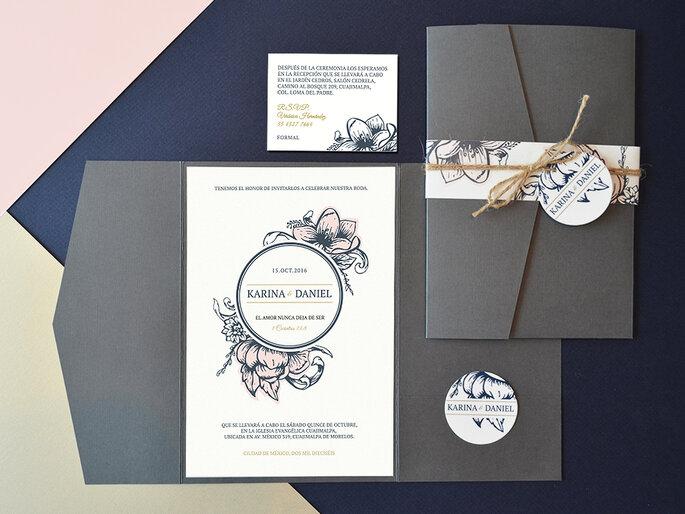 Las 4 caractersticas que las invitaciones a tu boda deben cumplir pikut altavistaventures Images