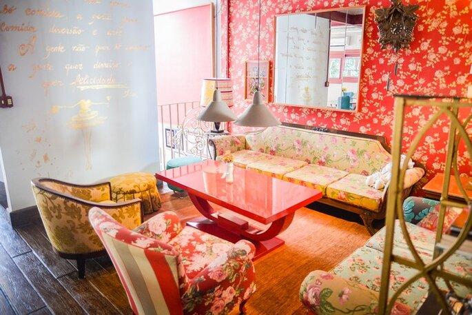 Lady Fina Café - Foto Somniare